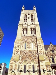 adelaide-church