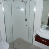 adabco-boutique-bathroom