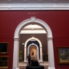 adelaide-art-gallery-1