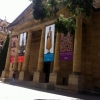adelaide-art-gallery