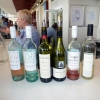 wine-tasting-jacobs-creek