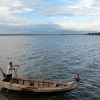 boatsman-u-bein-bridge