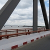 bridges-sagaing-mandalay