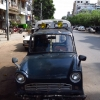 day-trip-taxi-mandalay