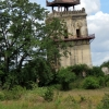 leaning-tower-of-inwa