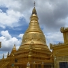 sagaing-hill-stupa