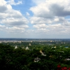 sagaing-stupa-views