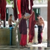saigang-monks-washing