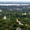 stupa-view-from-sagaing-hill