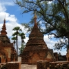 stupas-inwa