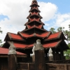 teak-monastry-inwa