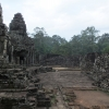 angkor-restoration-stone-pile