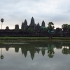 angkor-wat-refelction-sunrise