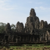bayon-distant-view