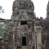 bayon-entrance-face