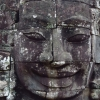 bayon-face-sculpture