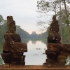 bridge-statues-and-river-angkor-wat-south-gate