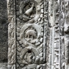 dinosaur-carving-angkor-temples