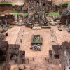 east-mebon-stairway-view