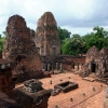 east-mebon