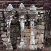 elephant-column-baphuon