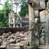 preah-khan