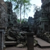 preah-khan_0