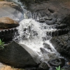 water-carving-kbal-spean