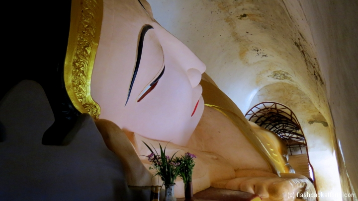 sleeping-buddha-bagan