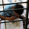 artist-at-work-bagan-temple