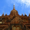 htilominlo-temple-bagan-close-up