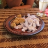 palm-sugar-coconut-and-tamarind-sweets-bagan