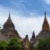 temple-stupas-bagan