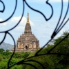thatbyinnyu-temple-through-trellis