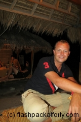 john-at-zipp-bar-gili
