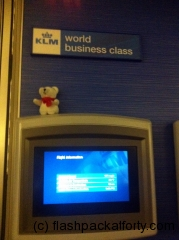 pichachu-flies-business-class-klm