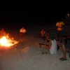 beach-fire-gili-air_0
