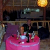craig-relaxing-gili-air-cabana