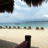 gili-air-beach-from-freedom-bar