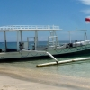 gili-air-divers-boat