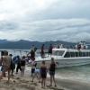 gili-air-fast-boast-embarkation