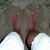 happy-feet-gili-air