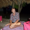 john-in-cabana-gili-air