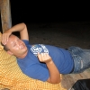 john-relaxed-in-gili-air