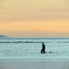 lone-fisherman-gili-air