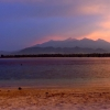 sunset-lombok-from-gili-island