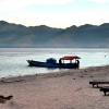 view-from-east-coast-gili-air