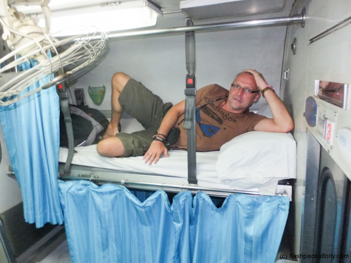 bangkok-butterworth-sleeper-train-upper-berth