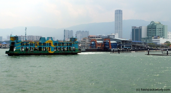 penang-ferry-at-penang-harbour