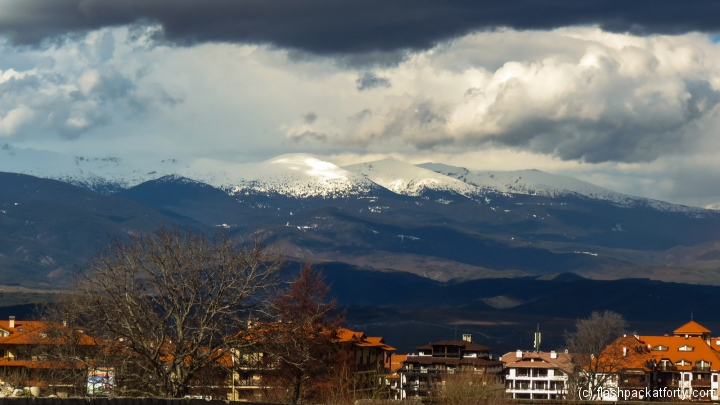 bansko-pirin-mountains